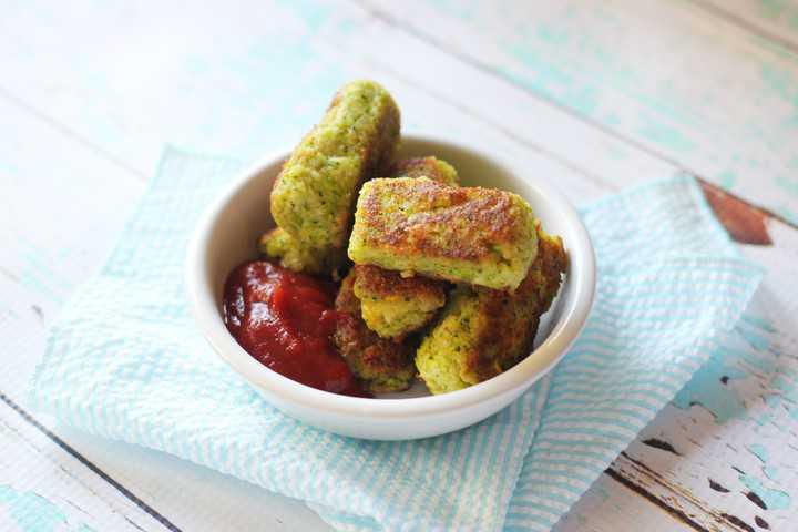 zucchini-broccoli-tots-1