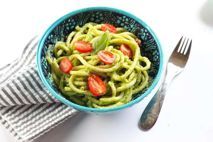 kiddo-avocado-pasta-2